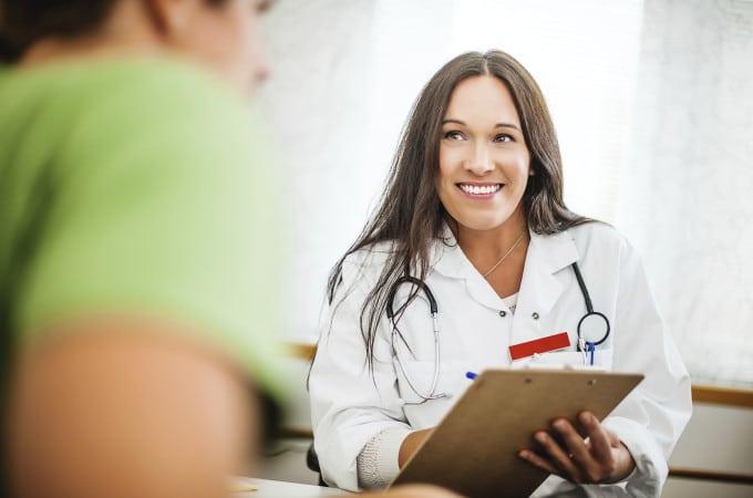 Do You Need a New Infertility Treatment Plan?