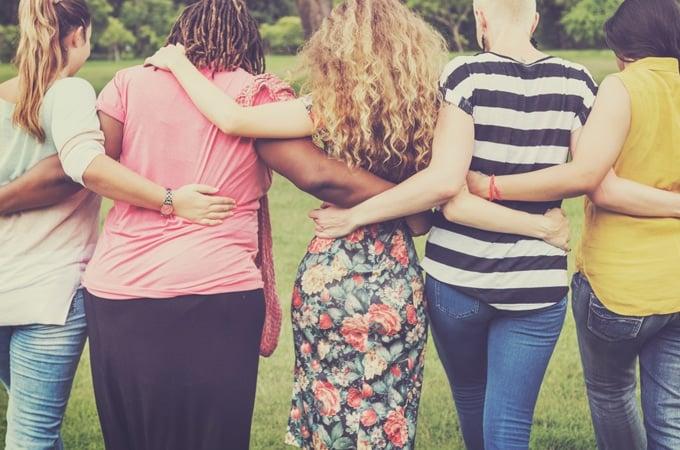 Raise Awareness for Endometriosis in March