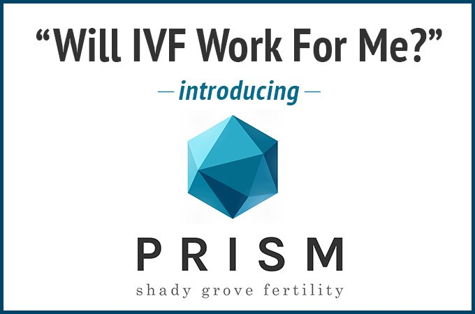 Will IVF work for me?