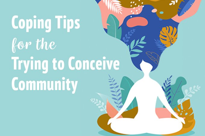 COVID-19 Coping Tips for the TTC Community