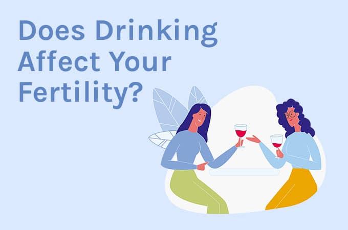 should you take an at-home fertility test