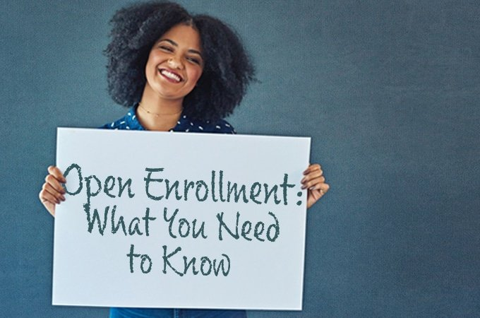 Tips for Before and After Insurance Open Enrollment