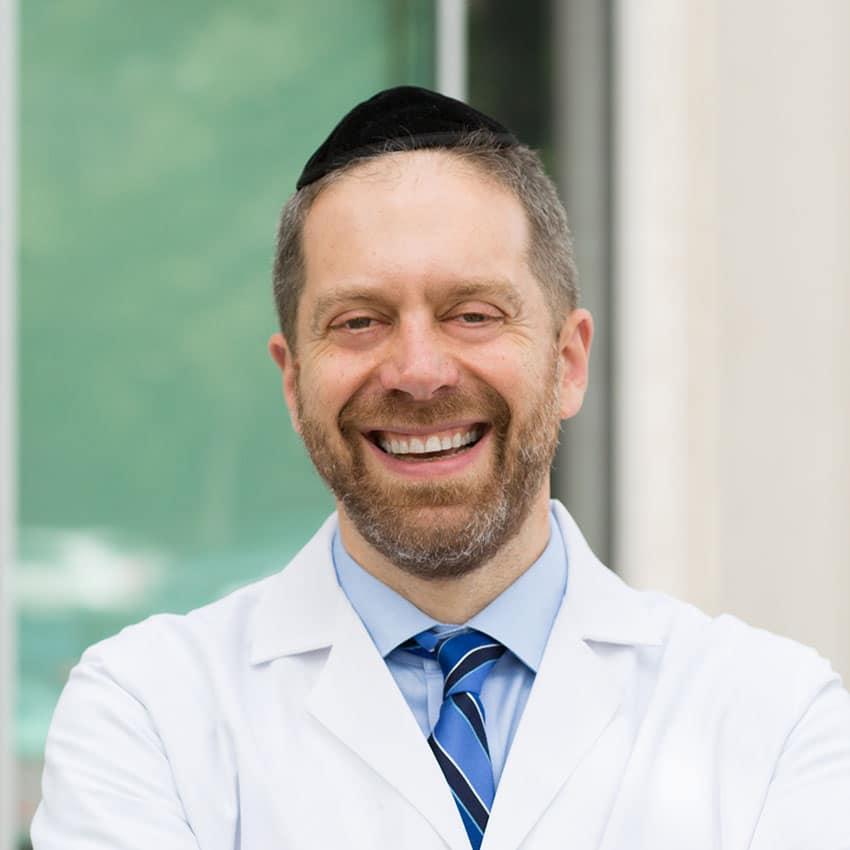 doctor alex polotsky shady grove fertility colorado