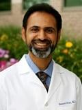 Dr. Ricardo Yazigi