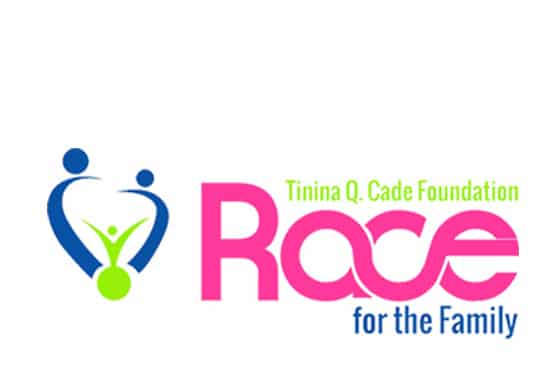 Join the Cade Foundation's Annual Race for the Family to Support Fundraising of Grants Up to $10,000 for Fertility Treatment from SGF and Adoption