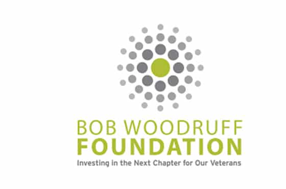 The Bob Woodruff Foundation Partners with US Fertility to Support Discounts on Fertility Treatments, Helping Injured Veterans Grow Their Families
